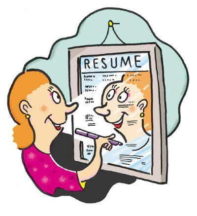 Résumé Writing Resources JobsMoGov